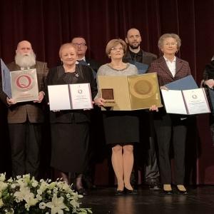 Magyar Kultúra Napja 2020.