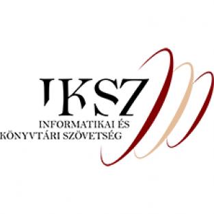 Meghívó IKSZ Közgyűlés 2018. május 15. 10h30, OSZK Díszterem