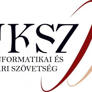 IKSZ Közgyűlés 2016. december 13. 10h30 FSZEK