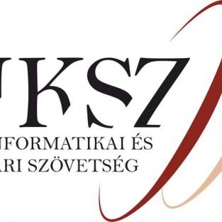 A Felügyelő Bizottság beszámolója az Informatikai és Könyvtári Szövetség 2020. évi tevékenységéről