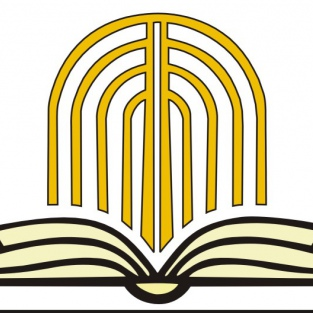 Kárpát-medencei könyvtárosok konferenciája 2015