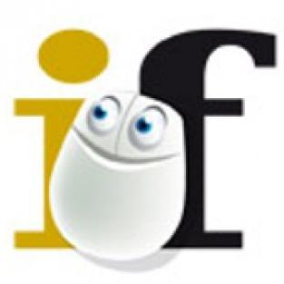 Internet Fiesta 2017 :  Utazás - Könyvtár - Internet