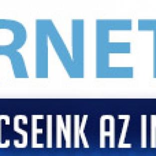 Internet Fiesta 2016. március 17-24.