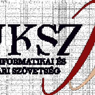 KSZR Műhelynapok, Zalaegerszeg