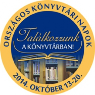 Babaolvasó országos szakmai nap 2015. 06. 10. FSZEK