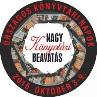 OKN Babaolvasó szakmai nap, Szeged