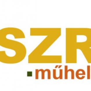 KSZR Műhelynapok 2016. március 9-10., Szeged