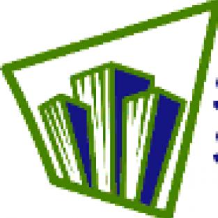 Szakkönyvtári Seregszemle 2017. március 21. KSH Könyvtár